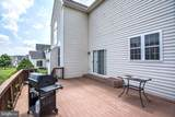 1801 Kings Forest Trail - Photo 67
