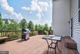 1801 Kings Forest Trail - Photo 68