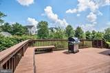 1801 Kings Forest Trail - Photo 69