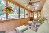 118 Roller Coaster Road - Photo 27