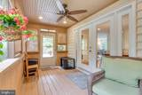 118 Roller Coaster Road - Photo 28