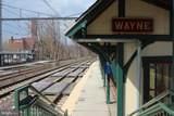 196 Wayne Avenue - Photo 25