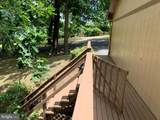 108 Wisteria Ridge Road - Photo 12
