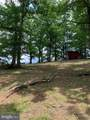 108 Wisteria Ridge Road - Photo 27