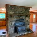 108 Wisteria Ridge Road - Photo 4