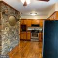 108 Wisteria Ridge Road - Photo 6