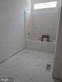 6826 Courthouse Rd - Photo 16