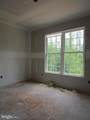 6826 Courthouse Rd - Photo 19