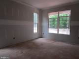 6826 Courthouse Rd - Photo 20