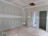 6826 Courthouse Rd - Photo 22
