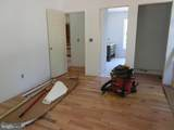 6826 Courthouse Rd - Photo 23