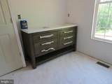 6826 Courthouse Rd - Photo 26