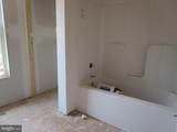 6826 Courthouse Rd - Photo 28