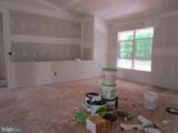 6826 Courthouse Rd - Photo 30