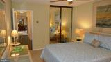 3500 Forest Edge Drive - Photo 11