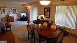 3500 Forest Edge Drive - Photo 3