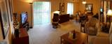 3500 Forest Edge Drive - Photo 4