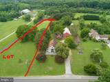 3880 Red Lion Road - Photo 1