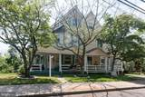 162 Walnut Street - Photo 1