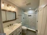 4708 Norbeck Road - Photo 11