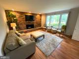 4708 Norbeck Road - Photo 12