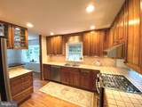 4708 Norbeck Road - Photo 3
