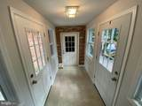 4708 Norbeck Road - Photo 30