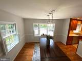 4708 Norbeck Road - Photo 7