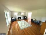 4708 Norbeck Road - Photo 8