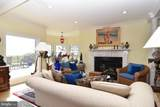 32045 Surf Road - Photo 21