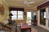 32045 Surf Road - Photo 43