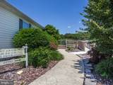 43711 Sandy Bottom Road - Photo 10