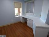 314 Franklin Avenue - Photo 14