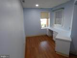 314 Franklin Avenue - Photo 15