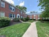 16 Auburn Court - Photo 4