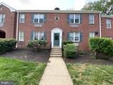 16 Auburn Court - Photo 5