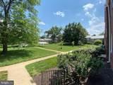 16 Auburn Court - Photo 7