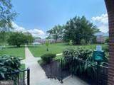 16 Auburn Court - Photo 8