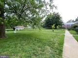 16 Auburn Court - Photo 9