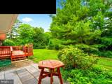 200 Holly Thicket - Photo 10