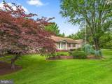 200 Holly Thicket - Photo 4