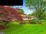 200 Holly Thicket - Photo 5