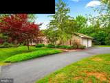 200 Holly Thicket - Photo 6