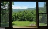 38 Black Bear Trail - Photo 10
