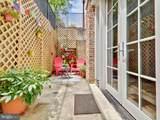 3350 17TH Street - Photo 1