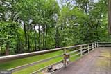 6516 Lakeview Drive - Photo 36