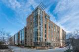 12025 New Dominion Parkway - Photo 6