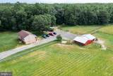 74 Quilleytown Road - Photo 33