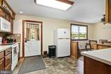 74 Quilleytown Road - Photo 6