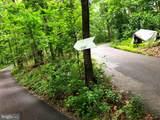 11131 Kingstead Road - Photo 44